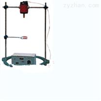 DW-2/3-100W多功能数显无电动搅拌器