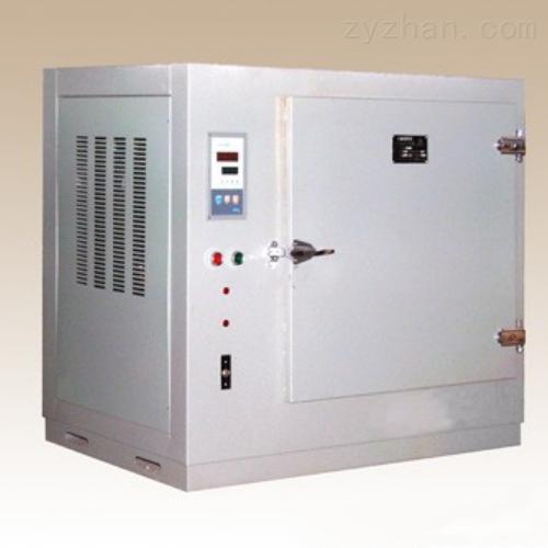 101A-3鼓风干燥箱(薄钢板内胆)