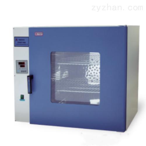 DHG-9050B电热恒温鼓风干燥箱