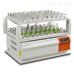 SPH-3222标准型大容量双层摇瓶机