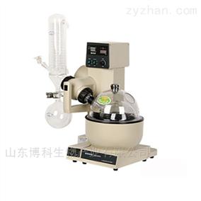 RE-2000A  1L旋转蒸发器