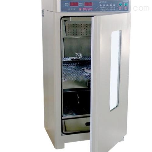 MJM-250霉菌培养箱