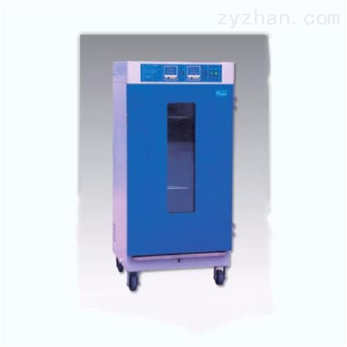 MJ-250-Ⅱ霉菌培养箱