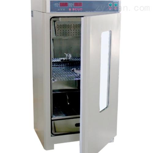 MJX-250B-Z霉菌培养箱