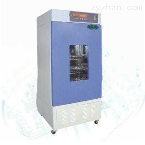 LHP-500HE人工气候箱