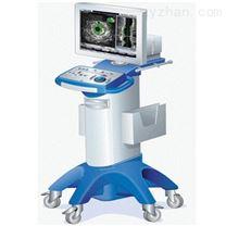 供應美國火山Volcano冠脈血管內超聲診斷儀