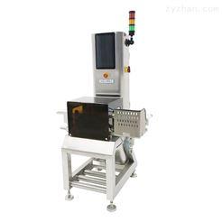 FC-S120高精度自动称重机