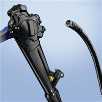 奥林巴斯小儿电子放大肠镜PCF-H290ZL/I