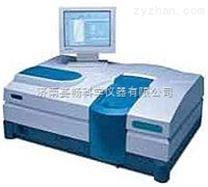 紫外-可见-近红外分光光度计型号:Cary 4000/5000/6000i 系列
