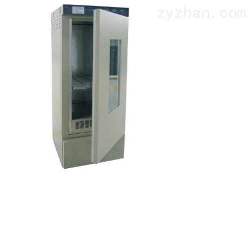 SPX-400B-G光照培养箱