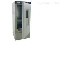 SPX-250B-G光照培養箱