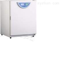 BPN-50CH氣套式二氧化碳培養箱