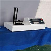 医用创可贴阻水性测试仪