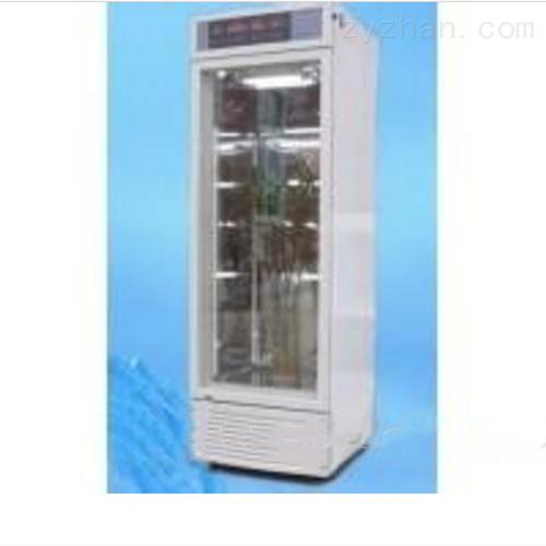 RXZ-288人工气候箱