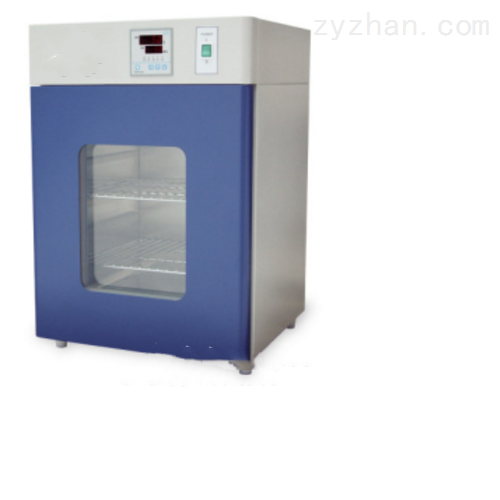 DHP-9270B隔水式恒温培养箱