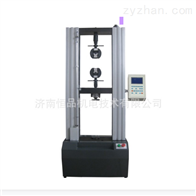 HP-NLJ20胶粘剂拉伸剪切强度试验机