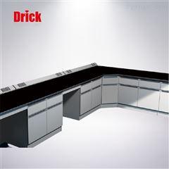 DRK钢木、铝木、全木实验台 多规格 可定制