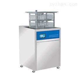 升降式硬式内镜全自动清洗消毒机