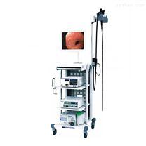 奥林巴斯电子胃肠镜系统CV-170+GIF-H170+CF-H170i