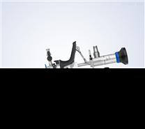 奧林巴斯前列腺等離子電切鏡WA2T412A_WA2T430A