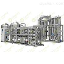 注射用水設備廠家