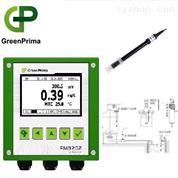 水质硬度在线检测仪GP_离子选择电极法