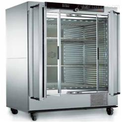 ICP系列低温培养箱
