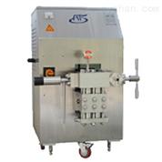 AH08-100高壓均質機