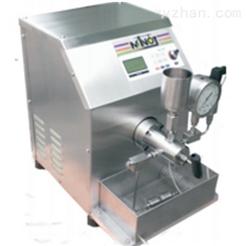 AMH-3高压微射流均质机