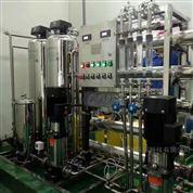 工業清洗用超純水設備