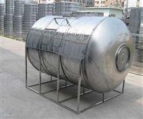 不锈钢成品水箱