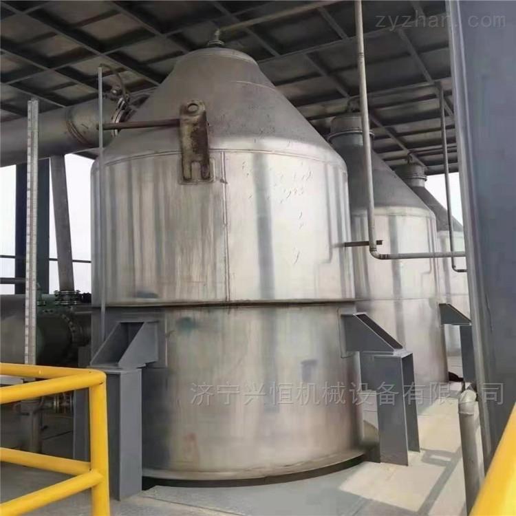 公司常年承接各种这制药厂化工厂拆迁