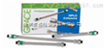 Alltech  Maxi-Clean SPE 柱(30364,30256),固相萃取裝置