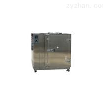 CST-B高低温试验箱厂家