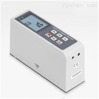 HP-FAL216反射率仪