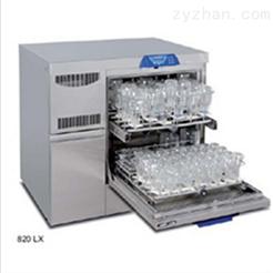 Lancer 800LX 系列台式实验室清洗机