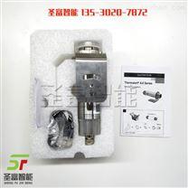 美国福禄克T40-G5-30-SF0-1高温计