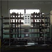 衢州超纯水设备生产厂家
