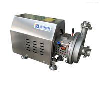 YAE蒸發器泵