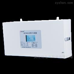 ADF300L.安科瑞ADF300L多用户计量箱