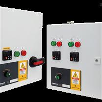 高效耐用美國WATLOW溫控器,WATLOW傳感器