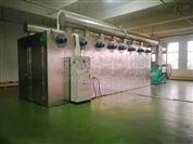 猪肉脯专用烘干机  常州欧朋干燥