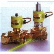 WS-13 青銅常閉電磁閥