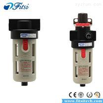 正規報關airtag壓縮機,airtag氣體發生器