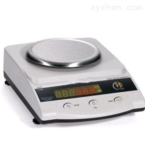 HZF-A100电子天平