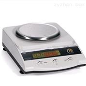 HZF-C10000电子天平