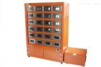 YKT-G系列樣品干燥箱