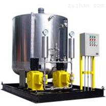 加藥裝置用于制藥、生命科學和生物技術行業