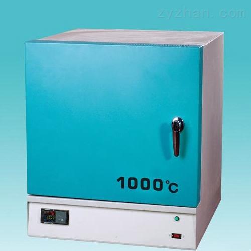 SX2-18-10G箱式电阻炉