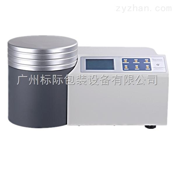 非pvc软袋气体透过率测定仪价格
